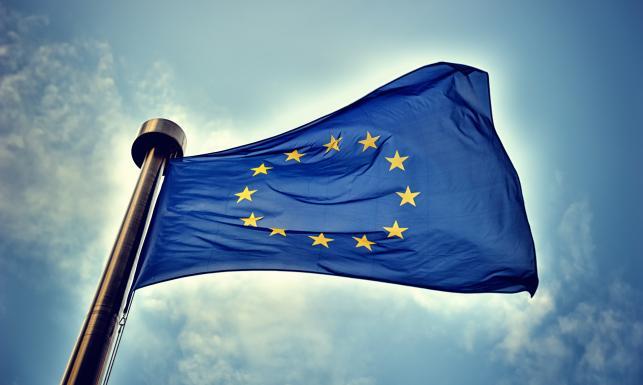 6203684-unia-europejska