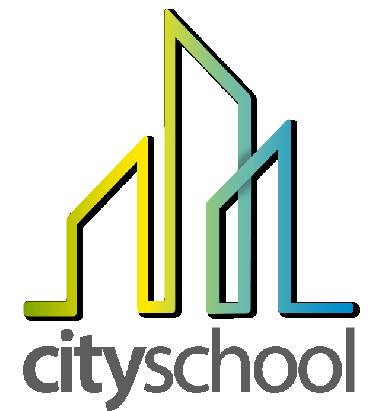 logo-cityschool-color